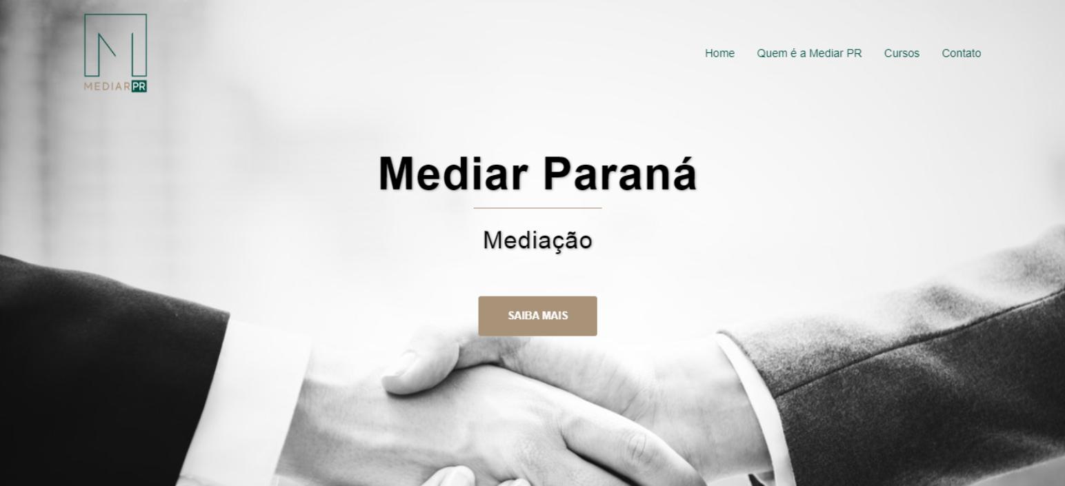 mediar.png